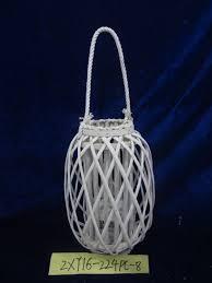 Wholesale Home Decor Merchandise Wholesale Wicker Baskets Wholesale Wicker Baskets Suppliers And