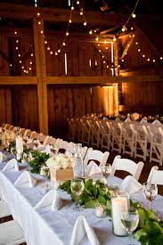 123 best rustic chic weddings images on pinterest rustic chic