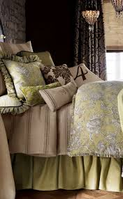 best 25 yellow bed linen ideas on pinterest victorian bed
