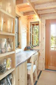 tumbleweed homes interior living small tumbleweed tiny houses