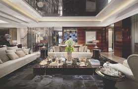 home decor best luxury home decor stores in delhi popular home