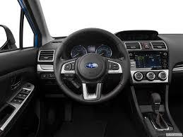 black subaru xv subaru xv 2017 2 0l premium in bahrain new car prices specs