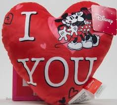 minnie mouse s day s day disney mickey minnie mouse 12 heart i