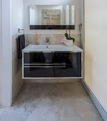 small bathroom idea tilestyle design ideas for a small bathroom