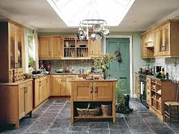 island style kitchen design country kitchen designs with island country style kitchen island