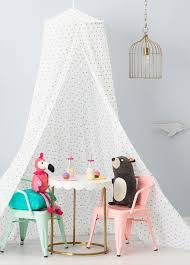 cute kids chairs mini chairs for kids u0027 rooms instyle com