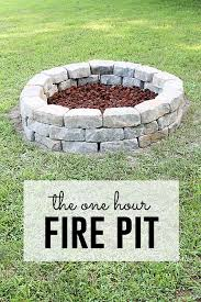 Cooking Fire Pit Designs - 45 best fire pits images on pinterest fire pit backyard diy