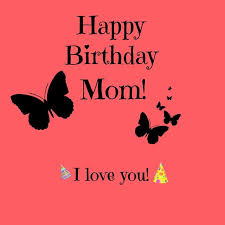 Mom Birthday Meme - birthday meme denverandmore com