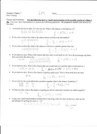 Linear Programming Word Problems Worksheet Linear Systems And Stat 2013 2014