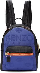 kenzo black chinese new year tiger dress women kenzo tiger
