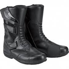 best cruiser motorcycle boots touring motorcycle shoes boots best deals at polo motorrad