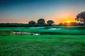experience championship golf tpc tampa bay