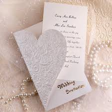 unique wedding invitation wording sles indian wedding invitations cards wordings popular wedding