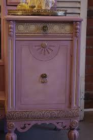 decorative paint the most suitable home design