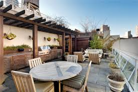 outdoor and patio enchanting balcony ideas mixed with floor tile