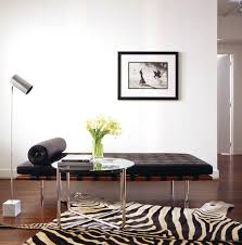 daybed for living room daybed living room ideas ianwalksamerica com