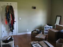 How To Design A Bedroom Walk In Closet How To Convert A Small Bedroom Into Walkin Closet Walk In Layout