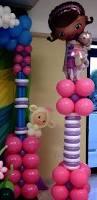 120 best other balloon themed ideas images on pinterest balloon