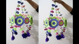 diy wall hanging wall decoration ideas how to make beautiful