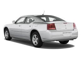 Dodge Journey Body Kit - 2009 dodge charger srt8 dodge sport coupe review automobile
