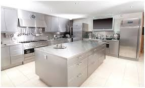 manufacturers of kitchen cabinets 16 best collection of metal kitchen cabinets manufacturers 57196