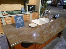 Kitchen Countertops Corian New White Corian Kitchen Countertops Home Design
