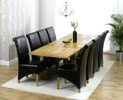 Dining Room Tables Seat 8 Dining Room Table Seats 8 Dining Room Table Seats 8 Cool