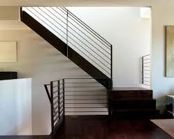 Interior Concrete Stairs Design Interior Concrete Staircase Design Archives Ebizby Design