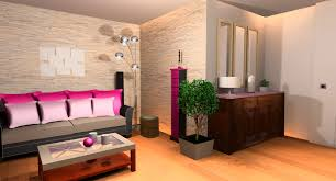 amenagement decoration interieur chambre decoration appart decorating apartment after divorce