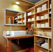 bathrooms design contemporary bathroom design best small designs