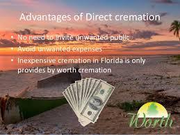 florida direct cremation florida direct cremation