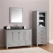Commercial Bathroom Mirror - bathroom mirrors ikea canada bathroom mirrors ikea malaysia