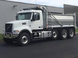 new volvo trucks for sale new volvo trucks for sale