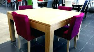 table de cuisine design ikaca table de cuisine table cuisine ikaca ikaca table de cuisine