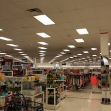 lighting stores in dayton ohio marshalls department store department stores 8241 troy pike