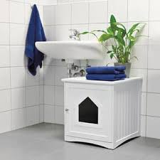 Bathroom Storage Toilet Bathroom Cabinets Storage For Less Overstock