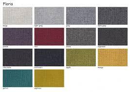 sofa stoffe kaufen indomo sofa charly mit bettfunktion id 106 versch farben stoff