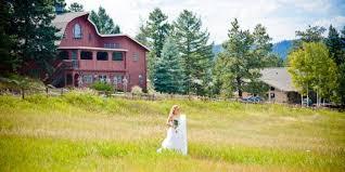 arbor wedding venues the at marshdale barn mountainside arbor weddings