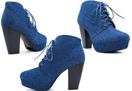 womens boots heels 15 best high heel boots for 2018 reviews buyer