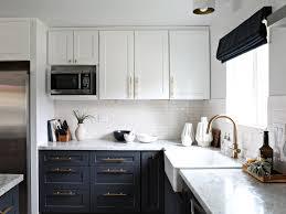 a kitchen change i can u0027t shake vintage rug shop vintage