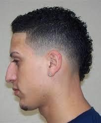 mens hairstyles top mohawk fade haircut jg low haircut u201a styles