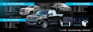 Dodge Ram Cummins Upgrades - rollin u0027 smoke diesel diesel perfomance parts