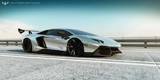 2015 Lamborghini Aventador - hd 169 lamborghini aventador balloon white 2015 lamborghini