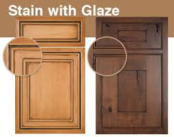 Painted Glazing Cabinets Pilotproject Org by Door Stains U0026 O Brien Garage Doors Entry Traditional With Custom
