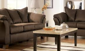 Low Priced Living Room Sets Living Room Clearance Living Room Sets Amazing Discount Living