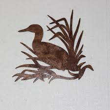Duck Home Decor Best Duck Decor Products On Wanelo