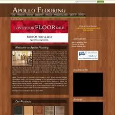 laminate flooring in flooring keywords arizona flooring company
