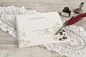 hochzeitssprüche gästebuch sprüche für das gästebuch zur hochzeit