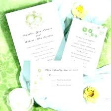 how much do wedding invitations cost wedding invitation costs wedding invitation cost together with how