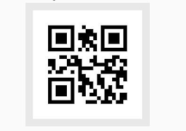 Qr Code Generator Client Side Qr Code Generator Css Script
